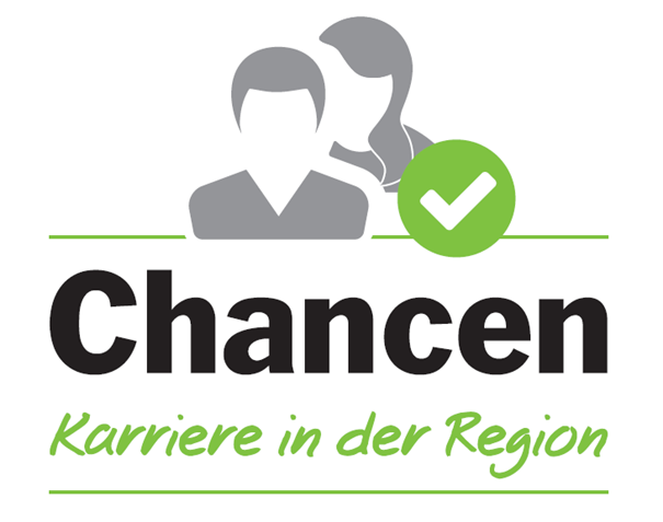CHANCEN-Messe - Recruiting Messe für die Region